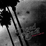 Cd Dead Sara Pleasure To Meet [explicit Content]